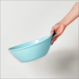 日本製HAYURハユール腰かけTX高さ40cm手おけ湯おけ3点セットバスチェアバスチェアーおしゃれ北欧テイストインテリア雑貨お風呂椅子お風呂いすお風呂イスおふろいすバスグッズバススツールお風呂グッズバスセット抗菌掃除オシャレリッチェル