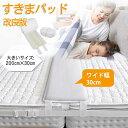 G.REST ベッドパッド ブレイラプラスベッドパッド (2)910S BRPS-910S