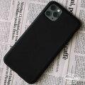 シリコンケーススマホカバースマホケースアイフォンアイフォンケース耐衝撃スマホアクセサリースマートフォン携帯ケース携帯カバーソフトケースiPhone001ip45yw