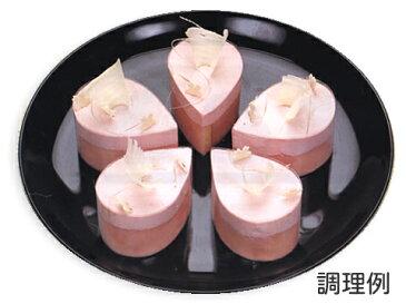 さくらリキュール 100ml【季節限定】桜 ドーバー ホームケーキ用 _