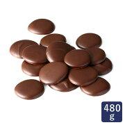 コーティング チョコレート