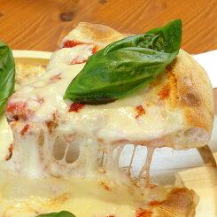 マリボ・ステッペンシュレッドチーズ1kgセルロース不使用無添加_<チーズ>