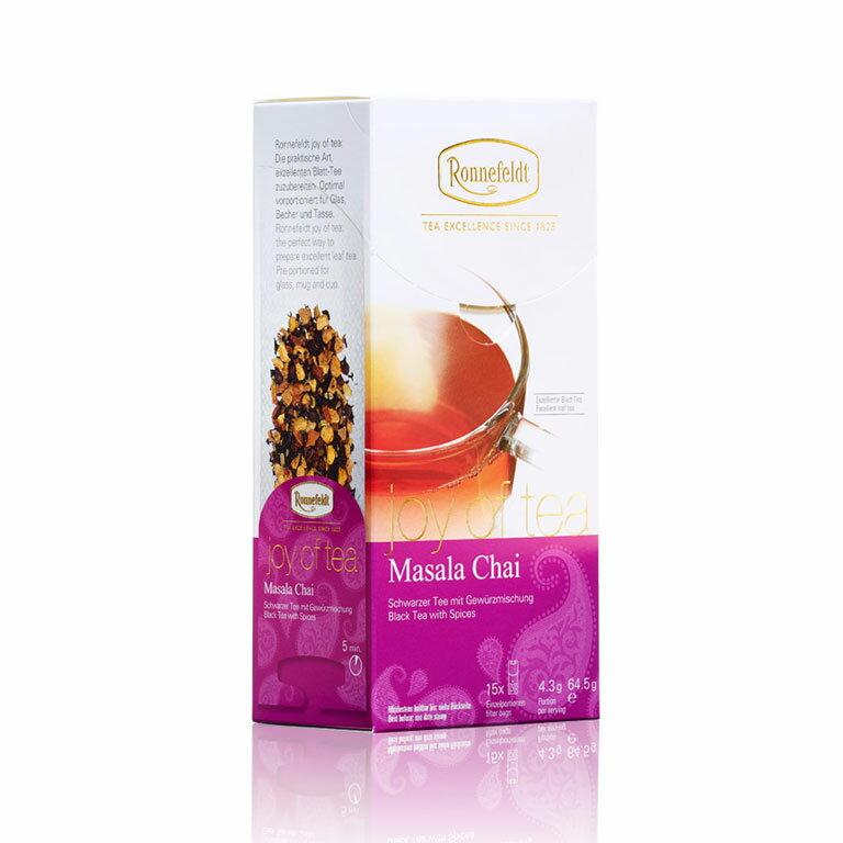 茶葉・ティーバッグ, 紅茶  4.3g15