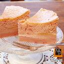 薄力粉 スーパーバイオレット 菓子用小麦粉 1kg_ 3