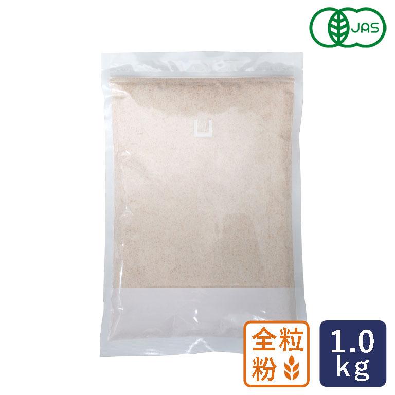 粉類, 小麦粉  JAS 1kg