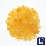 レモンカット 5mm うめはら 1kg レモンピール レモン ピール_ <お菓子・パン材料 フルーツ>おうち時間 パン作り お菓子作り 手作り パン材料 お菓子材料