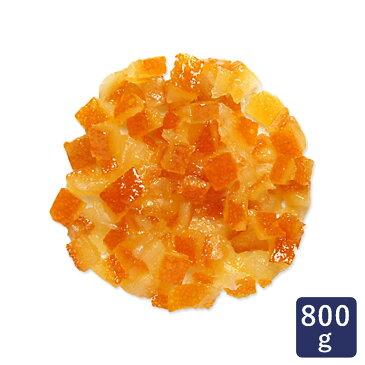 セミドライオレンジ うめはら 800g オレンジピール オレンジ ピール<お菓子・パン材料 フルーツ>_おうち時間 パン作り お菓子作り 手作り パン材料 お菓子材料 ハロウィン