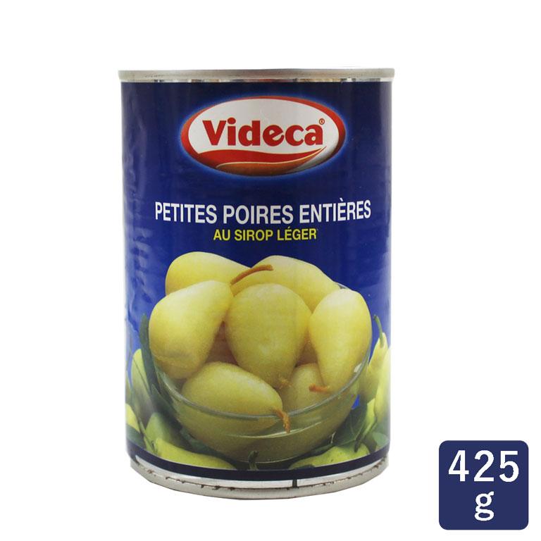 缶詰, フルーツ・果物  VIDECA 425g