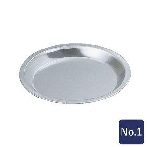 【型】パイ皿 No.1_