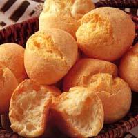 ブラジルのチーズパン ポンデ・ケージョ 980g【RCP】 <ミックス粉>