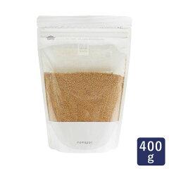 小麦ロースト胚芽(ハイギーA) 500g【a_2sp0420】