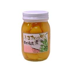 栗甘露煮 1級Sサイズ 550g_ <お菓子材料・パン材料・マロン>