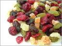 ドライミックスフルーツ 500g【a_2sp0622】 <お菓子材料・パン材料・ドライフルーツ>
