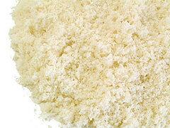 カリフォルニア アーモンド プードル 皮無 生 500g_ < 菓子材料 パン材料 ナッツ >