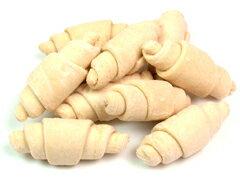 ■冷凍生地■メープルキャラメルミニクロワッサン 25g×30_ <冷凍パン生地>