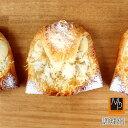 ココナッツロング 500g 無漂白・添加物不使用__おうち時間 パン作り お菓子作り 手作り パン材料 お菓子材料 3