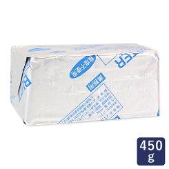 【まとめ買い】よつ葉ポンドバター無塩(G)450g×5バター食塩不使用_