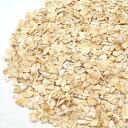オートミールは、食物繊維が豊富で手作りパン、手作りお菓子にぴったりです。【有機JAS】有機オ...