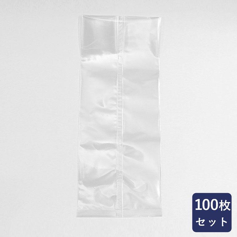 ギフトラッピング用品, 袋・ギフトバッグ  100