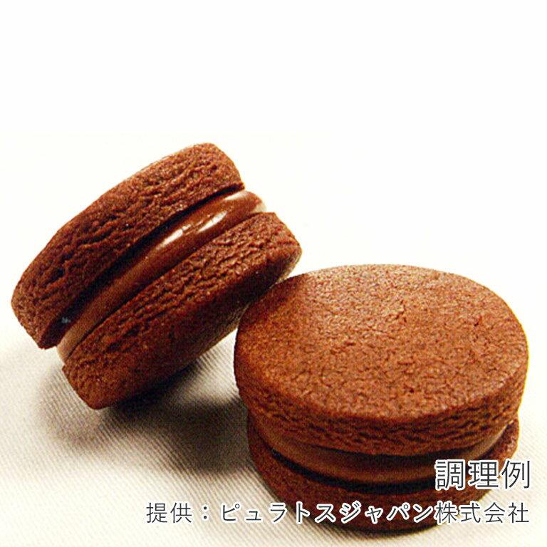 ソントン『ムースプレミアムベルギーチョコ』
