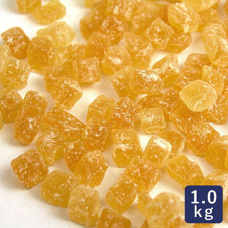 蜂蜜・ハニー, 蜂蜜  1kg