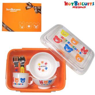 Hotvizquetz ■ ★ lunch BOX set upup7 apap8