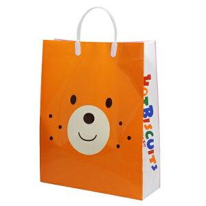 発送は2016年1月1日以降となります。 ※この福袋には防寒ジャンパーは入っていません。【年内ポ...