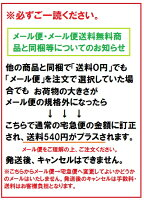 【メール便送料無料】★ダブルBブラックベアバンダナ