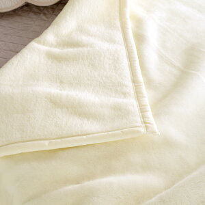 割引500円クーポン★西川毛布シングル東京西川西川産業アクリルニューマイヤー毛布毛羽部分アクリル100%抗菌シングルアクリル毛布軽量毛布もうふ毛布洗える軽い毛布