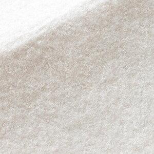 夏得300円クーポン★除湿シートダブル日本製洗える除湿マットロマンス小杉抗菌防臭湿気取りセンサー付き防カビ除湿消臭敷き布団の下にモイスファイン