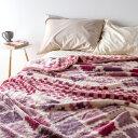 毛布全品P10倍★西川 毛布 シングル 吸湿発熱繊維 軽量 アクリル毛布 西川 日本製 アクリルニューマイヤー毛布(毛羽部分アクリル100%)シングル