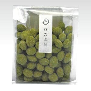 抹茶珈琲豆