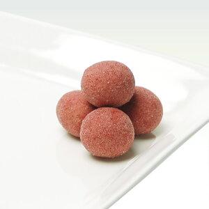 ラズベリー豆
