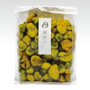 わさびグリン豆&そら豆豆菓子おつまみ専門店豆吉本舗通販通信販売販売