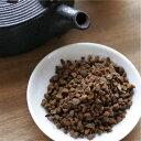 豆吉本舗 黒豆茶 粉砕タイプ(丹波黒大豆)200g【豆吉本舗の黒豆茶】