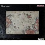 【予約商品】【Gecco(ゲッコウ)】【再生産】Bloodborne/ハンターズ・アーセナル:コレクションボード1/6スケールウェポン