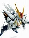 【在庫品】【バンダイ Bandai Spirits】 ネクスエッジスタイル/ 機動戦士ガンダム 閃光のハサウェイ: Ξガンダム クスィーG