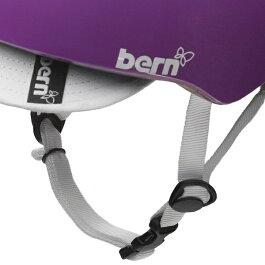 BERN(バーン)ヘルメット子供用NINO(ニーノ・男の子用)【ストライダーST-J4に最適】(自転車用、スケート用、防災用)