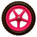【送料390~】ストライダー オプションパーツ/ ウルトラライト カラーホイール