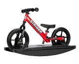 ストライダー ベイビーバンドル ランニングバイク 安心2年保証 送料無料 ロッキング 木馬 出産祝い 誕生日プレゼント 子供 男の子 女の子 おもちゃ 0歳 1歳 2歳 3歳 4歳