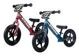 STRIDER:PRO 限定カラー ストライダー正規品 ランニングバイク ストライダージャパン公式ショップ 安心2年保証 送料無料 バランスバイク ペダルなし自転車 キックバイク 誕生日プレゼント 子供 男の子 女の子 おもちゃ 1歳 2歳 3歳