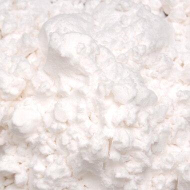 餅とり粉と片栗粉の違い