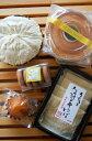 【RCP】送料無料!「豆腐屋さんのこだわり豆腐&スイーツお試しセット」