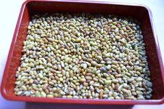 竹小豆(お手玉用) 1kg