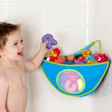 MAMENCHI お風呂トイケース 抗菌加工 おもちゃ収納 収納袋 収納ネット(4つの吸盤があり、吸引力抜群!) 簡単に手洗いができます。郵便で発送します。代引きでの決済はお断りさせていただいております。