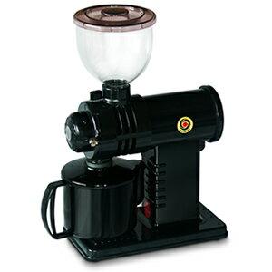 フジローヤルみるっこDX ブラック R-220 fs3gm | マメーズ焙煎工房(コーヒー / ミ...