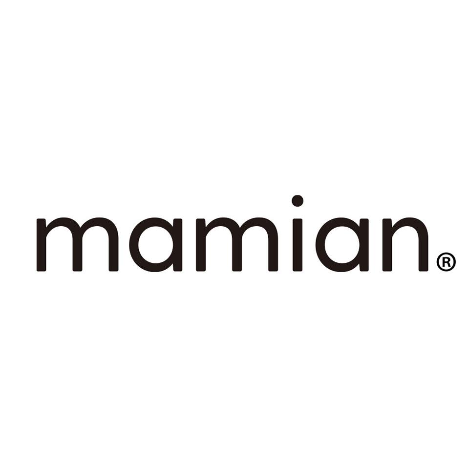 MAMIAN/マミアン