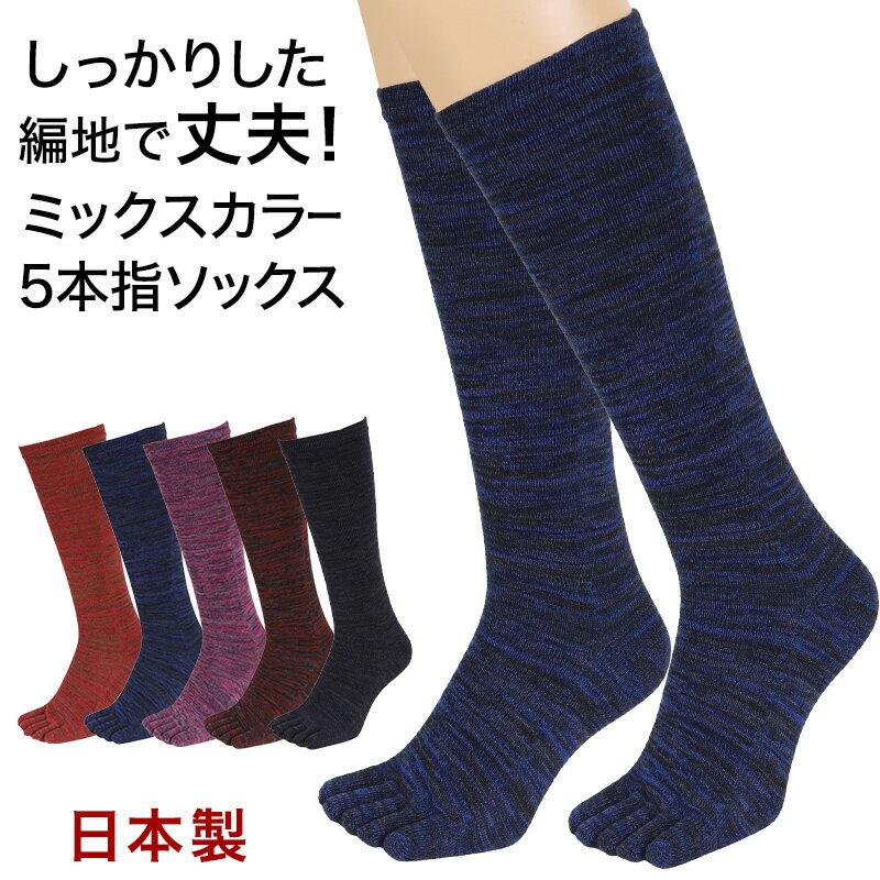 靴下・レッグウェア, 靴下 5 22-24cm (5 22cm 23cm )