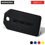 MAMORIOBLACK(マモリオ)世界最小級の落し物防止タグ重量3g