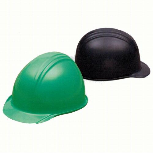 工事ヘルメット加賀産業BS-3Pアメリカンヘルメット前方つば付き